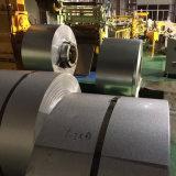 JIS G3321 55%のAlZnによって塗られるAz50 Galvalumeの鋼鉄コイル