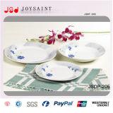 Vaisselle de porcelaine