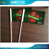 сигнальный флажок 157GSM Coated Double Sided Printing Paper (T-NF10F02020)