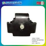 Het auto Onderstel van de Motor van Delen 12361-17020 Voor voor Toyota Lcs, Hzj75