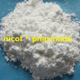 Vasoromeの未加工ステロイドの粉のAnavarの粉Anavar