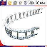 Transporteur de câble d'acier inoxydable de Tliii 95 Tl125III de prix usine