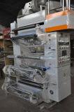 Máquina que lamina del método seco con la certificación del Ce