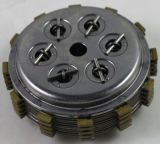 Motorcycle Clutch Hub of Motorcycle Part