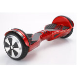 Nuovi 6.5 Inch Electric Self Balancing Scooter con Lithium Battery (ESK-006)