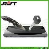 Анти--Поцарапайте протектор экрана Tempered стекла для iPhone 6/6s (RJT-A1003)