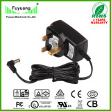 Batterie Li-ion Charger 4.2V0.3A (FY0420300) de 3 Cell