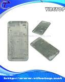 iPhone 6을%s 가득 차있는 알루미늄 전화 상자