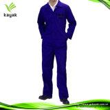カスタム企業の衣服の安全産業Workwear (F118)