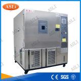 Essai de stabilité de couleur du textile GB/T8427-89, résistance à l'appareil de contrôle d'arc de xénon de stabilité de lumière artificielle