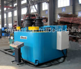 W24s-45horizontal Full Hydraulic Profile Bending MachineかPipe Bending Machine/Tube Bending Machine