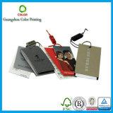 중국에 있는 주문 Hang Tag Wholesales