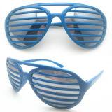 Beste Gläser Entwerferfrau polarisierte Sun-Eyewear