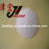 Perlas de la soda cáustica de la buena calidad para la fabricación de jabón