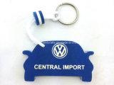 뜨 EVA Key Chain 및 Keychain
