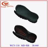 Rb Outsole ЕВА способа новых конструкции сандалий людей Outsole выскальзования Non единственный для делать Flop Flip