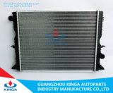 Auto radiador de land rover para OEM PCC001020 do defensor 2.5td'98 Mt com desempenho de Hight