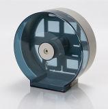 Plástico Papel Higiénico Jumbo Dispensador De Manufactura (KW-618)