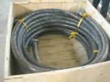 가장 높은 Abrasion 및 Corrosion Ceramic Lined Hose 중국 Manufacturer