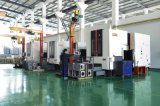 Vuoto Pump (tipo di collegamento di BSV Direct) 30m³ /H