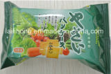32g delicioso Vegetable Thin Crackers
