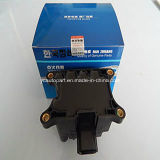 Qualität Eletric Products Ignition Coil (4M5G12A366BC)