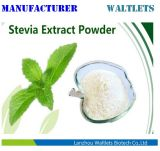 Pure a granel Organic Stevia Extract Powder en The Raw