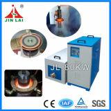 Gerador de aquecimento de alta freqüência da indução JL-80