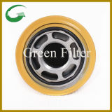 모충 굴착기 (1G-8878)를 위한 유압 기름 필터