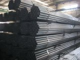 ERWの管の円形の溶接された炭素鋼の管