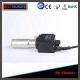 Ventilateur chaud de haute énergie