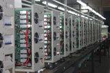 380VAC 태양 에너지 주파수 변환장치에 30kw 삼상 220VDC