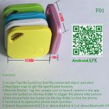 BLE 4.0 Ibeacon/faro/Ibeacon de la energía baja del faro Bluetooth/Bluetooth
