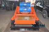 De Ontwaterende Machine van de Mijnbouw van China voor Verkoop (VD)