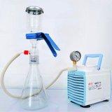 Testoterone con una bassa temperatura di fusione Enanthate di HPLC 99% degli steroidi del punto