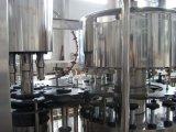 高出力の液体の満ちる生産ライン