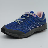 Waterproof를 가진 남녀 공통 Trekking Shoes Outdoor Sports Shoes