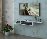 Mdf-hölzerner moderner Lautsprecher Bluetooth Möbel Fernsehapparat-Standplatz (BR-TV928SPK)