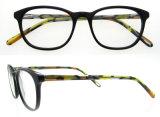 Het recentste Optische Frame van de Acetaat van Eyewear van de Manier van de Frames van de Bril van de Manier