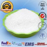 Lécithine pharmaceutique de soja de matière première pour la stéatose hépatique 8002-43-5