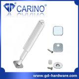 Пластичный нажим к открытым системам, пушпульная система шкафа (W570)