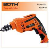 broca elétrica de ferramentas de potência 420W (HD0929A)