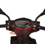 2つの車輪のスマートな電気スクーター