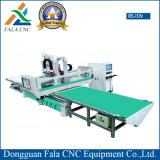 Автомат для резки Woodworking (Xfl-1325c)