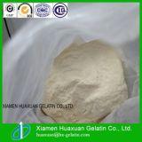 Colágeno o proteína sin procesar para el uso industrial