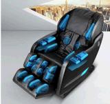 안마 의자를 사용하는 실제적으로 편리한 건강한 홈