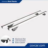Car Roof Mounted Offroad Luggage Basket Roof Rack (CB002)