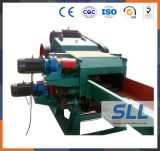 Trinciatrice Chipper di legno diretta del fornitore/macchina Chipper di legno/scheggia di legno