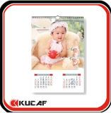 Calendriers muraux imprimables Staples Wall Calendar