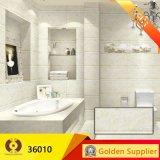 telha cerâmica de 300X600mm para a telha de assoalho do banheiro (36019)